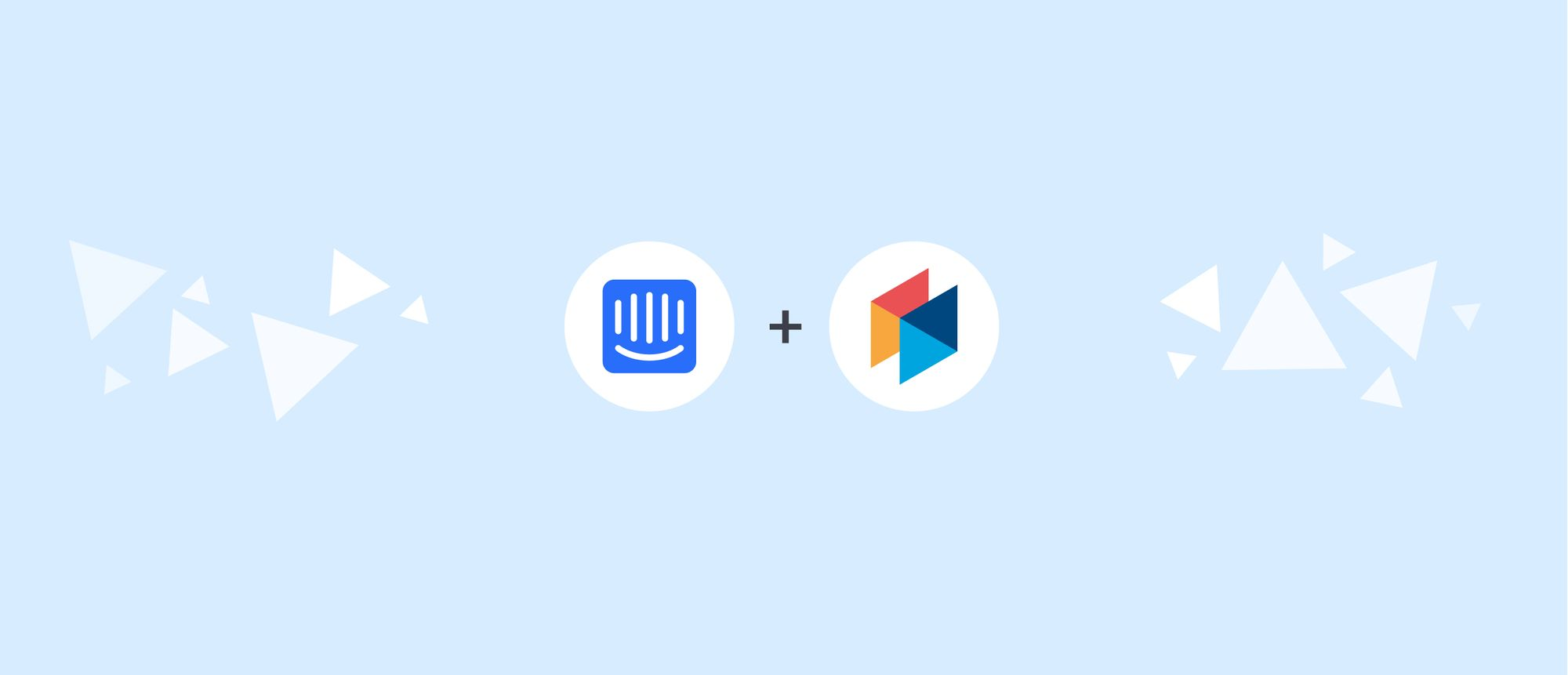 coview + intercom